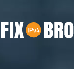 Purchase IPV4 Address Block from Prefix Broker